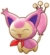 Skitty-PDMDX.png
