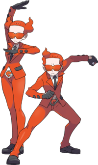 Team Flare-XY.png