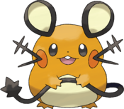 Dedenne-XY.png