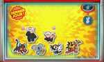 Nintendo Badge Arcade - Machine Flamiaou.png