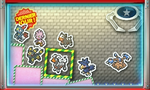 Nintendo Badge Arcade - Machine Noctali Pixel.png