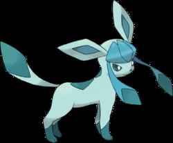 """Résultat de recherche d'images pour """"pokemon givrali"""""""