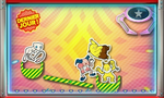Nintendo Badge Arcade - Machine Mew.png