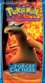 Booster EX Forces Cachées Typhlosion.png