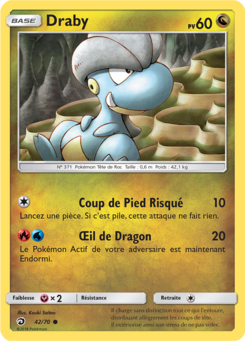 Carte Majesté des Dragons 42.png