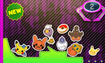 Nintendo Badge Arcade - Machine Halloween 2015.png