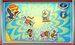 Nintendo Badge Arcade - Machine Gueriaigle.png