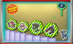 Nintendo Badge Arcade - Machine Zygarde Forme 50% Pixel.png