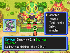 Boutique Kecleon PDM2.png