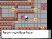 Forge Fuego Hyper Potion DP.png