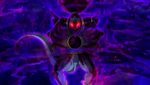 Hoopa Ombre Film 18.png