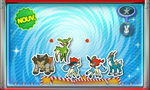 Nintendo Badge Arcade - Machine Keldeo Aspect Normal.png