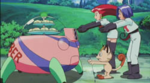 Film 7 - Miaouss de la Team Rocket.png