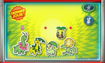 Nintendo Badge Arcade - Machine Germignon.png
