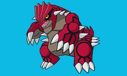 Art Academy Groudon.jpg