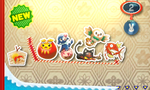 Nintendo Badge Arcade - Machine Brindibou de Nouvel An.png