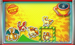 Nintendo Badge Arcade - Machine Dracaufeu.png