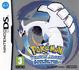Pokémon en gérénal 79px-Pok%C3%A9mon_Argent_SoulSilver_Recto