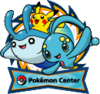 Pokémon Center New York - Logo.png