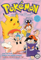 Electric Tale of Pikachu-Vol4usA.png