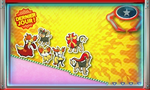 Nintendo Badge Arcade - Machine Goupelin.png