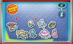 Nintendo Badge Arcade - Machine Clamiral Pixel.png