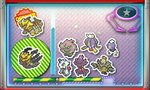 Nintendo Badge Arcade - Machine Giratina Forme Originelle Pixel.png