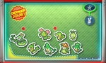 Nintendo Badge Arcade - Machine Majaspic Pixel.png