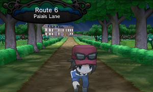 Route 6 XY.png