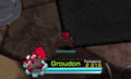 Super Pokémon Rumble - Groudon Mot de passe.png