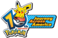 Logo Journey Across America.png