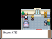 Route 213 CT92 PT.png