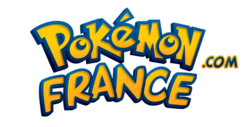 Logo Pokémon-France.png