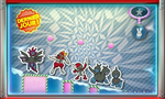 Nintendo Badge Arcade - Machine Trioxhydre.png