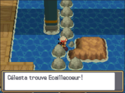 Route 32 Ecaillecoeur HGSS.png