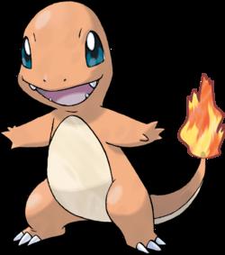 Quel est votre pokemon prefere ? 250px-Salam%C3%A8che-RFVF
