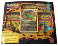 Tripack Coffre des Dragons Rayquaza.png
