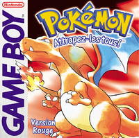 Pokémon Rouge finis en 1h50 ! dans News Games 200px-Pok%C3%A9mon_Rouge_Recto