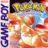 Pokémon en gérénal 70px-Pok%C3%A9mon_Rouge_Recto