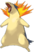 Typhlosion-HGSS.png