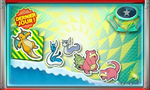 Nintendo Badge Arcade - Machine Dracolosse.png
