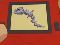 EP224 - Steelix Pokédex.png