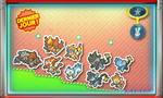 Nintendo Badge Arcade - Machine Heatran Pixel.png