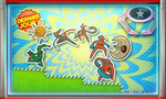 Nintendo Badge Arcade - Machine Rayquaza.png