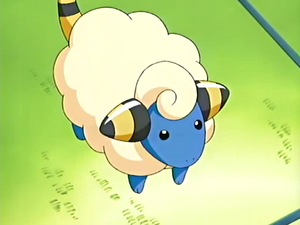 Wattouat pok p dia - Pokemon wattouat ...