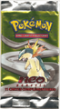 Booster Neo Genesis Typhlosion.png