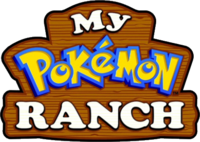 My pokemon ranch.png