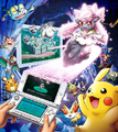 Illustration Diancie Film 17.png