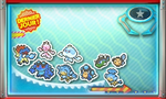 Nintendo Badge Arcade - Machine Keldeo Pixel.png