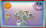 Nintendo Badge Arcade - Machine Lugulabre Pixel.png